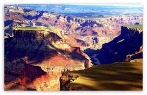 Creation Geology: The Key to Unraveling Earth History - Patrick Nurre @ Atonement Free Lutheran Church | Arlington | Washington | United States