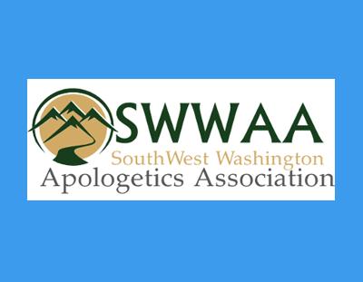 p-swwaa_bkg