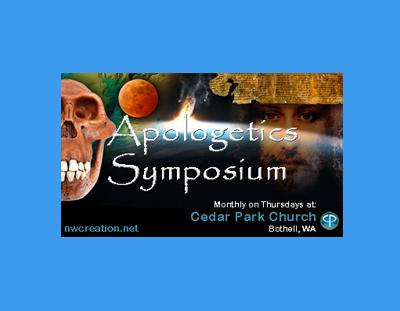 p-symposium_bkg.png