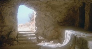 Evidence For Jesus' Resurrection - Dr. Phil Fernandes @ Atonement Free Lutheran Church | Arlington | Washington | United States