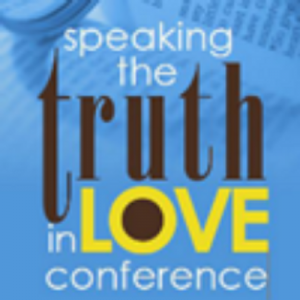 2014 Speaking the Truth in Love Conference @ Kent Covenant Church | Kent | Washington | United States