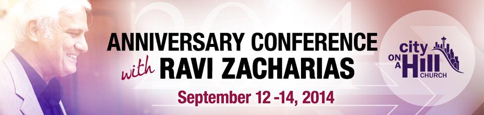 RaviZacharias_event