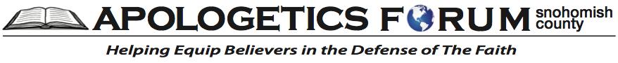 http://www.apologeticsforum.org/wp-content/uploads/2014/12/AF-Logo.png