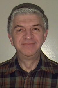 DennisBokovoy