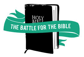 BattleForBible