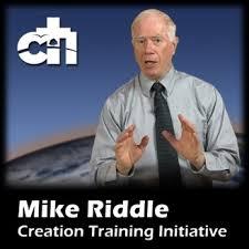 CTI-Riddle