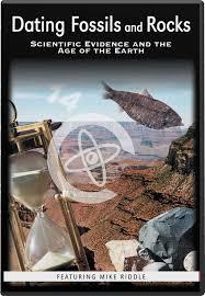 Rocks, Fossils & The Age of the Earth – Dr. Tas Walker (AFSC) @ First Baptist Church of Arlington | Arlington | Washington | United States