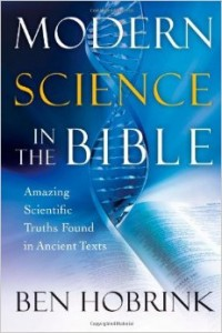 ScienceInTheBible