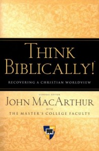 ThinkBiblically