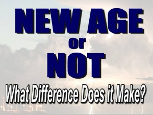 New Age or Not TITLE SLIDE 12-2015