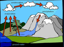 HydrologicCycle