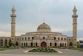 IslamInfluence