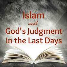 IslamJudgment