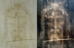 shroud_of_turin