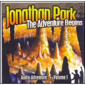 jonathan_park_the_adventure_begins1