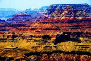 grand-canyon-stock-photo