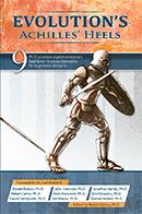 Evolution's Achilles' Heels - Dr. Rob Carter @ Atonement Free Lutheran Church | Arlington | Washington | United States