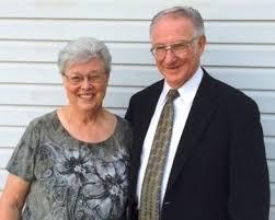 Monstrous Problems: Awesome God - Rick Deighton @ Atonement Free Lutheran Church | Arlington | Washington | United States